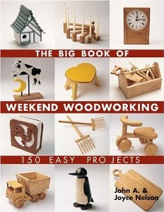 Plan wooden do it yourself woodworking projects free woodworking projects for diy solutioingenieria Choice Image