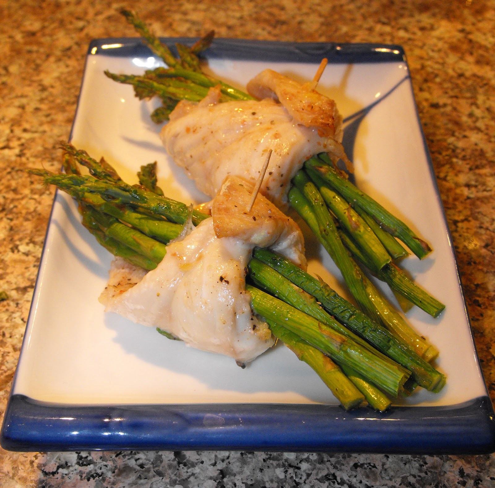 janabergery triggerfish recipe for coastal angler magazine