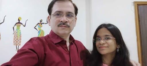 Ajay Dharaskar