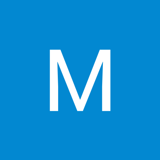 Michael Gull's avatar