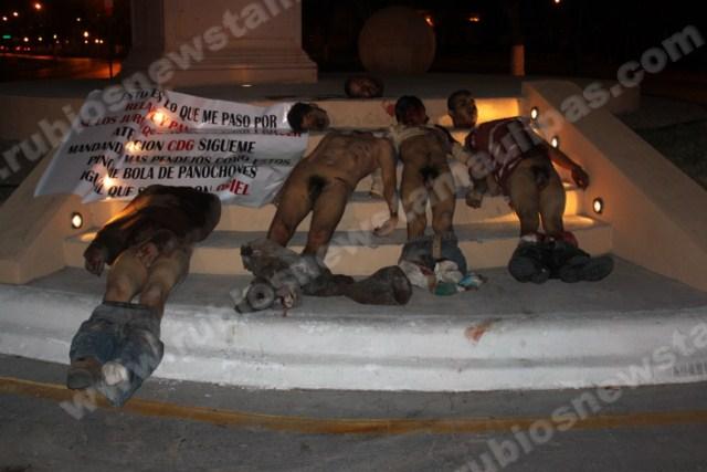 Narcos Decapitados En Vivo | newhairstylesformen2014.com