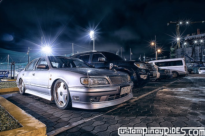 09-14-2013 Stance Pilipinas Monsoon Meet Custom Pinoy Rides Car Photography Philippines Manila Philip Aragones pic7