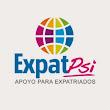 Expat P