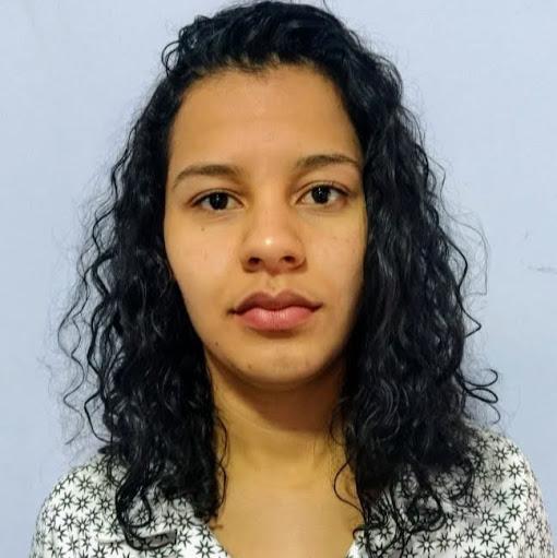 Jacqueline Teixeira picture