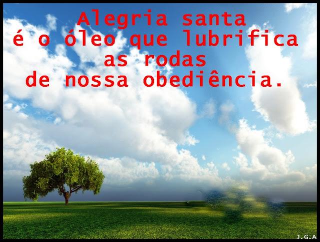 COMPROMÍSSO CRÍSTÃO - 04