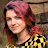Rebecca C avatar image
