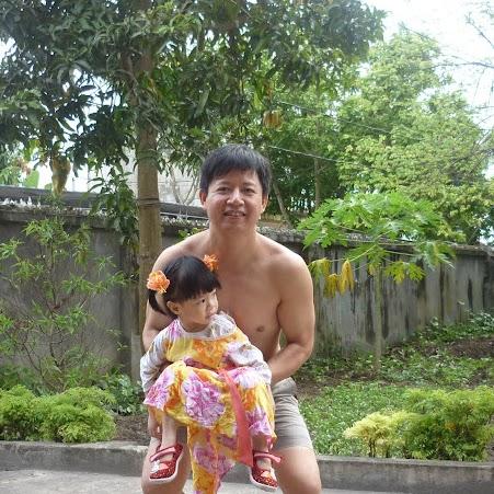 Phu Ta Photo 12