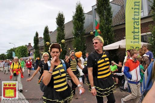 Vierdaagse van Nijmegen door Cuijk 20-07-2012 (43).JPG
