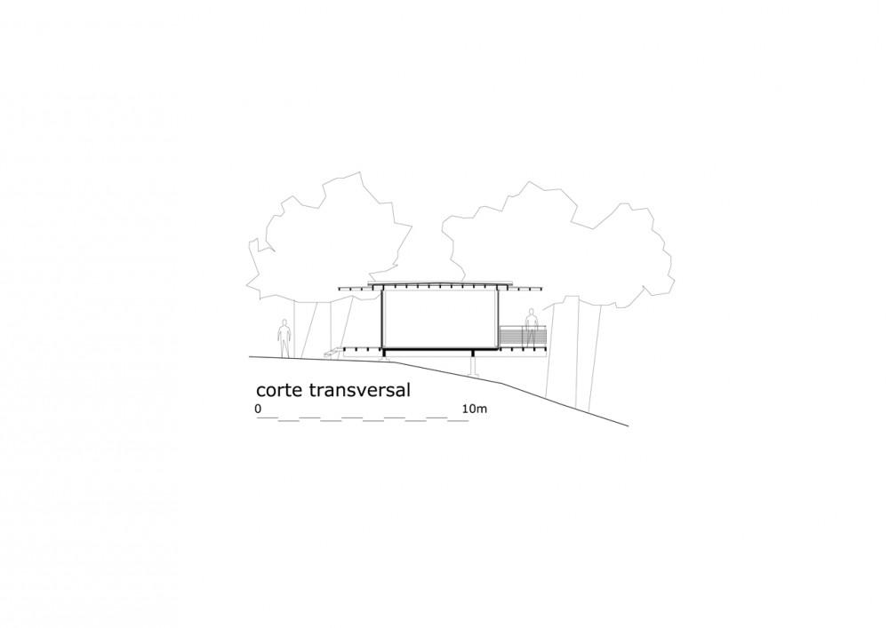 1320445759-sfx-corte-transversal-1000x707.jpg (1000×707)