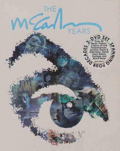https://lh6.googleusercontent.com/-gcboc_8RKdk/VXnQhsu-prI/AAAAAAAAECg/HUMobWwX0TU/The.McCartney.Years.2007.jpg