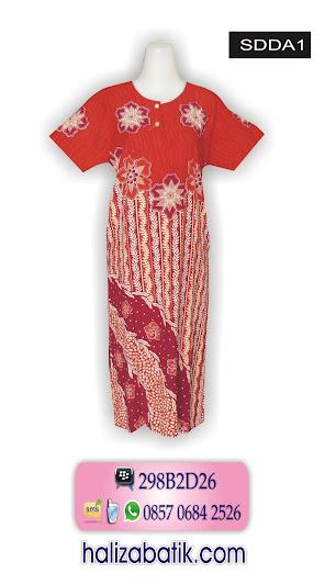 grosir batik pekalongan, Grosir Baju Batik, Baju Batik Modern, Model Batik