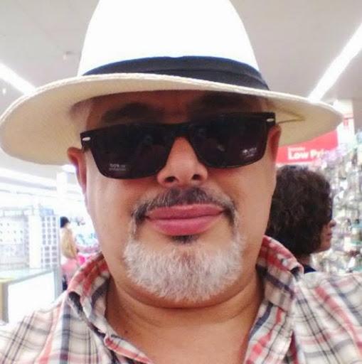 pedrolasalvia Pedro Lasalvia