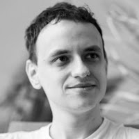 Дмитрий Кошельник