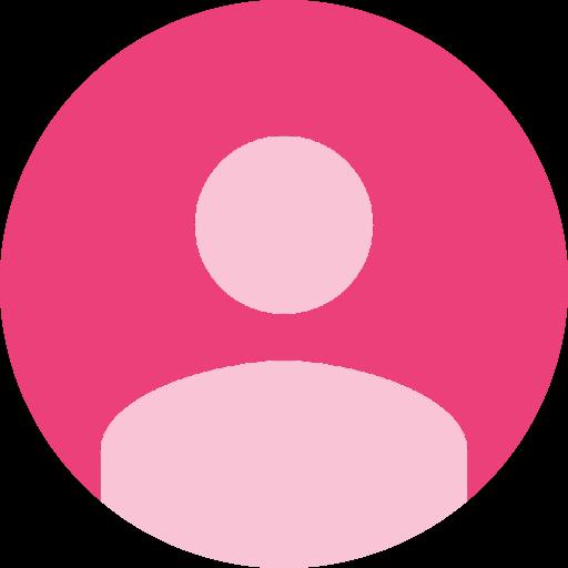 Tami Vivanco