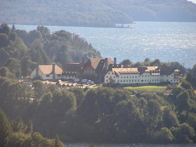 Lago de los Cántaros, Puerto Blest, Bariloche, Patagonia, Argentina, Elisa N, Blog de Viajes, Lifestyle, Travel