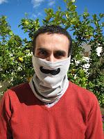 cuello bigote/moustache cowl
