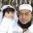 Thanveer M avatar image