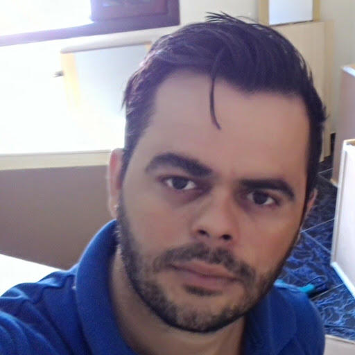 Jo Ferreira