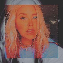 Holly Rhodes
