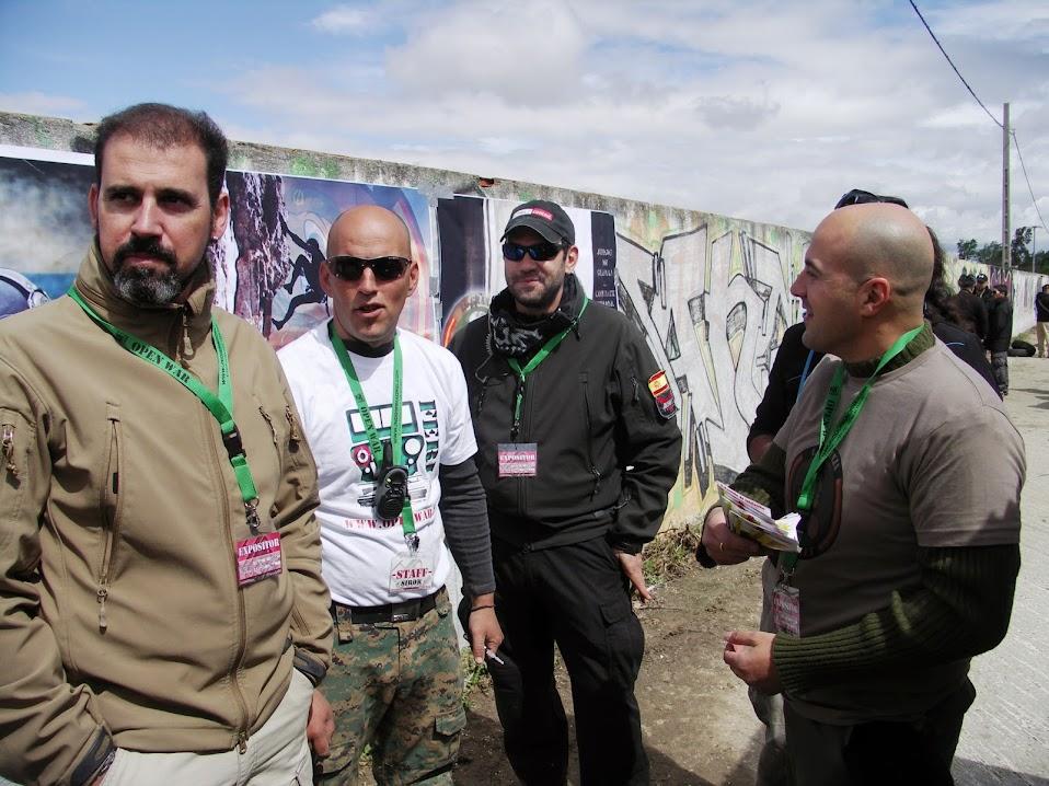 Fotos y videos de la Feria Open War 18/05/13 PICT0029