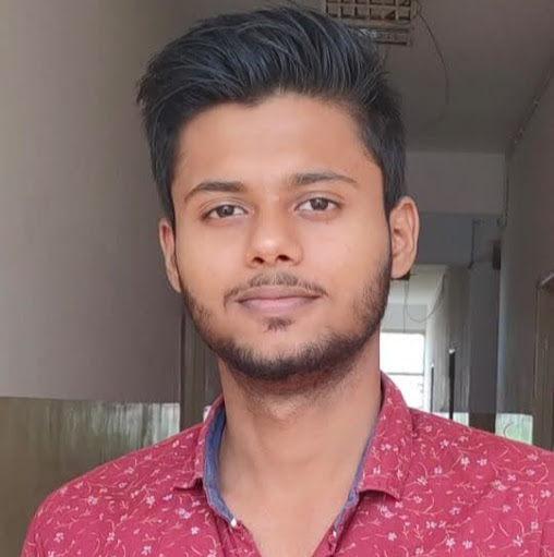 Sanyog Rathore
