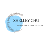 Shelley Chu