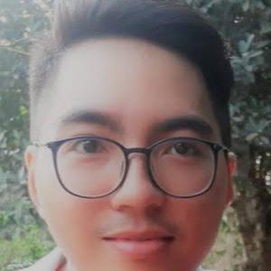 Hình ảnh cá nhân của phuc van
