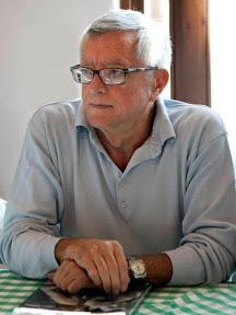 L'Arcitecnico Valerio Bianchini: il rischio del ritorno al passato