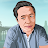 Doru Chidean avatar image