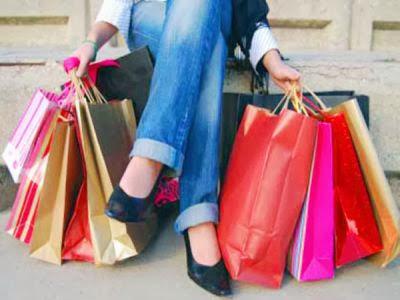 Cómo evitar el remordimiento cuando compras