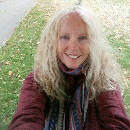 Donna Bishop