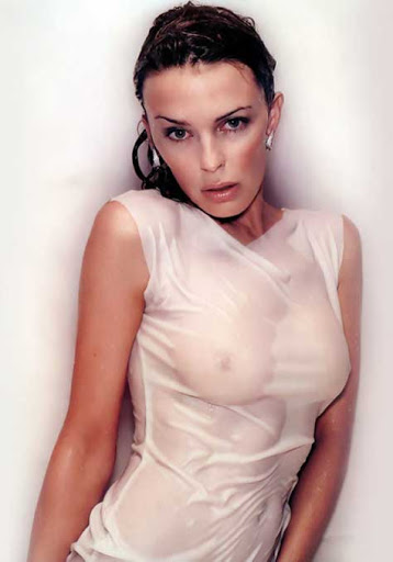 Kylie Minogue 5