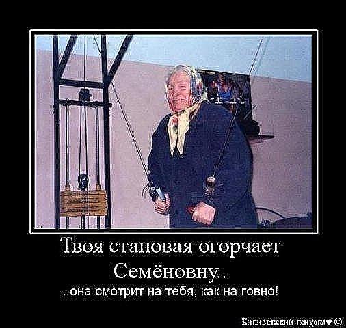 x_3e200332.jpg