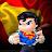 Mariano Perez avatar image