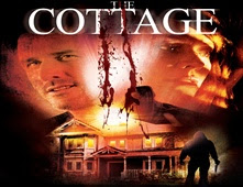 فيلم The Cottage