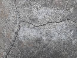 「ベランダひび割れ」の画像検索結果