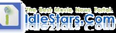 Atharintiki Dharedhi Movie Online  - IdleStars.Com