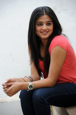 Priyamani New Photo gallery