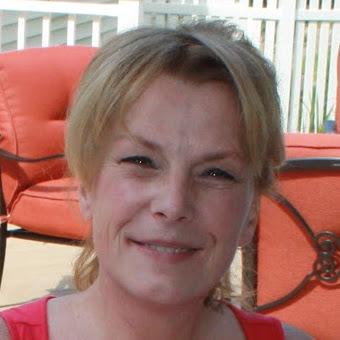 Loretta Boyle