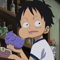Darren Nel 's avatar