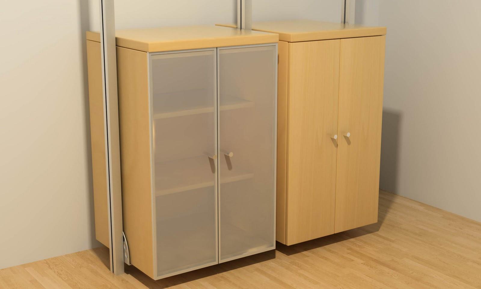 orbis home closets modulares accesorios para closets