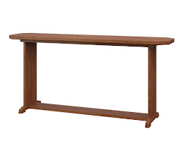 Santego Sofa Table