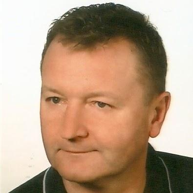 Wojciech Wysocki Photo 14