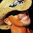 Jim Hawrys avatar image