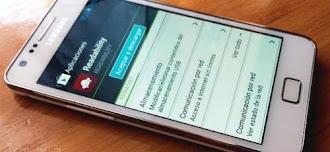 Los permisos, una de las vulnerabilidades de las aplicaciones de Android