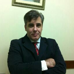 Marcelo Chales