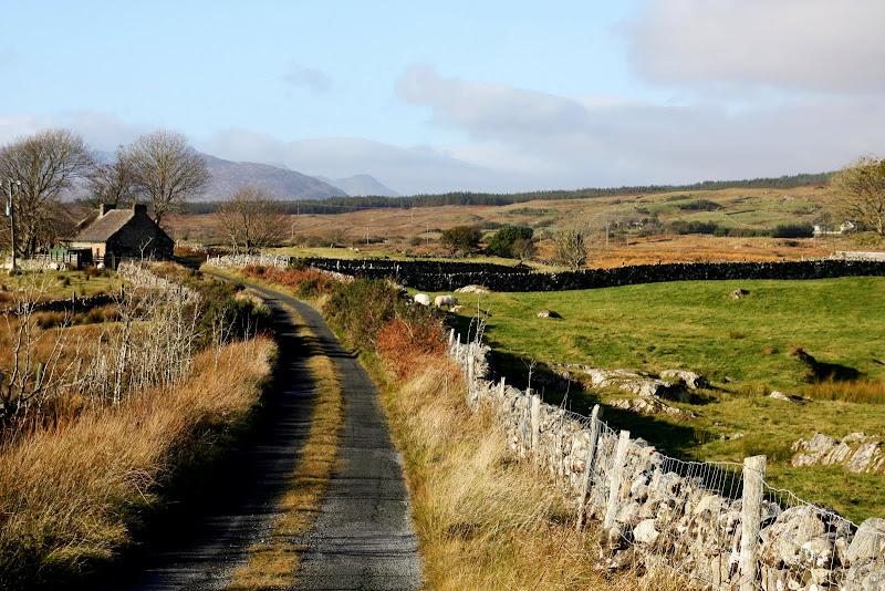Irlanda           IMG_3196