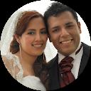 Cesar y Gaby Ayala Rodriguez