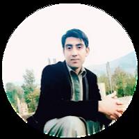 baazigarkhall