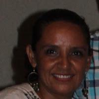 Profile picture of Clau Morales